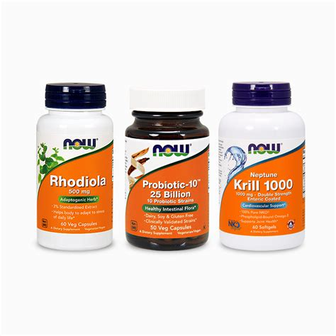m s supplements now foods vitamins supplements essential oils