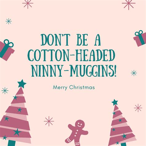 christmas quotes  sayings  craft worthy