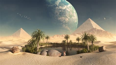 Egyptian Wallpaper For Pc | egypt wallpapers best wallpapers