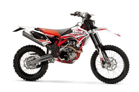 Neues Beta Motorrad by Neue Sport Enduro Von Beta Rr 350 4t Feuerstuhl Das