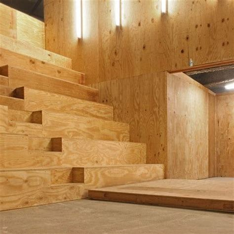 Plywood Interior Wall Finish plywood finish for interior walls there are many grades