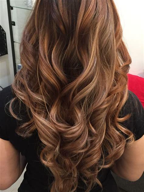 hairstyles type carmel hairstyles type carmel photos blonde hair with cinnamon