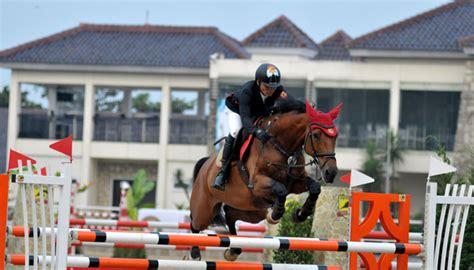 Dan Khasiat Sho Kuda 15 manfaat dan khasiat olahraga berkuda untuk kesehatan khasiat