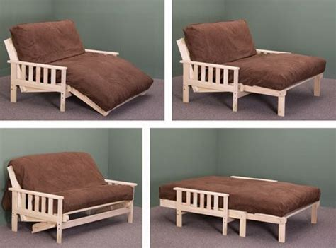 futon frames for sale futon frame for sale bm furnititure