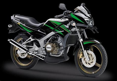 harga motor ninja 250 bulan mei 2015 harga kawasaki ninja 250 bekas bulan september 2017
