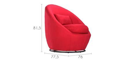 ikea mini fauteuil mini fauteuil cheap fauteuil relax ikea unique amnager
