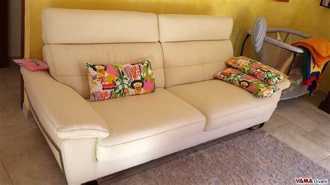 cuscino con foto quanto costa come coprire un divano in pelle simple quanto