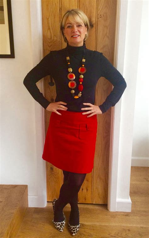 fashion blogs for middle aged women fashion blogs for middle aged women style for women over