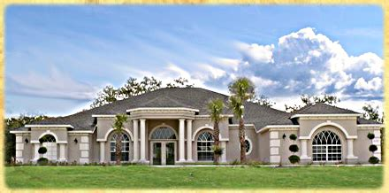 large country homes home builder in pine ridge estates pine ridge equestrian