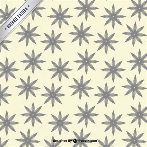 flower pattern vintage free download vintage floral pattern vector free download