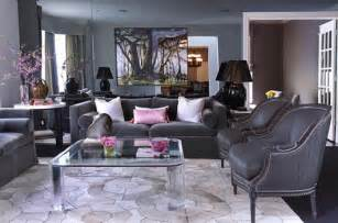 Purple And Grey Living Room Ideas Best Gray Purple Living Room Ideas New Home Scenery