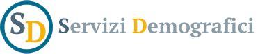 servizi demografici ministero interno servizidemografici notizie leggi e normative