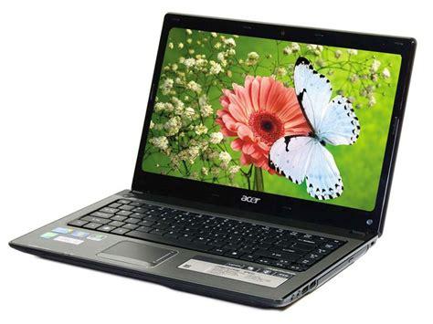 Laptop Acer I3 Februari drivers acer aspire 4750 notebook windows 7 on acer