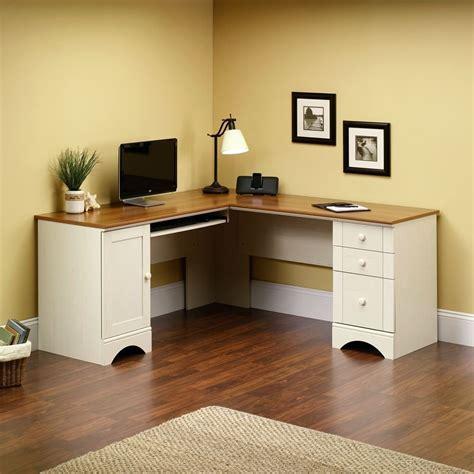 corner desk cheap cheap corner desks budget friendly and room beautifier