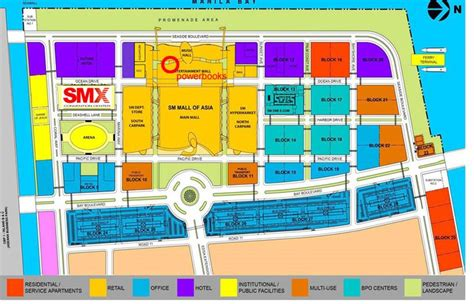 moa map gio paredes january 2011