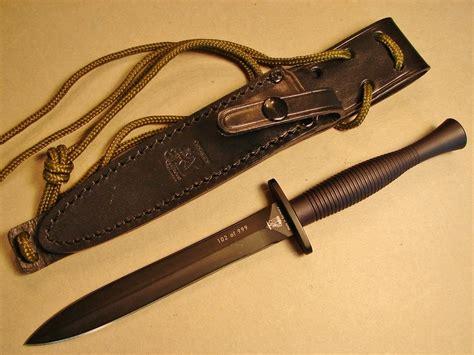 modern daggers modern dagger related keywords modern dagger