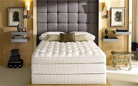 select comfort sheets comfort sleep number pfcs03 dual control pump mattress