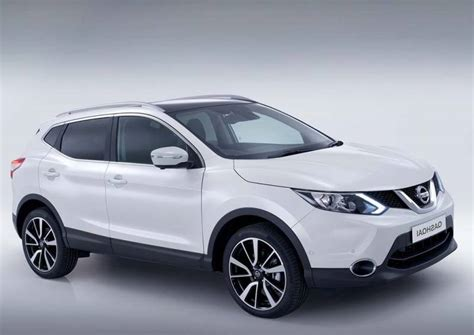 nissan jeep 2016 2016 nissan qashqai release date in usa changes specs