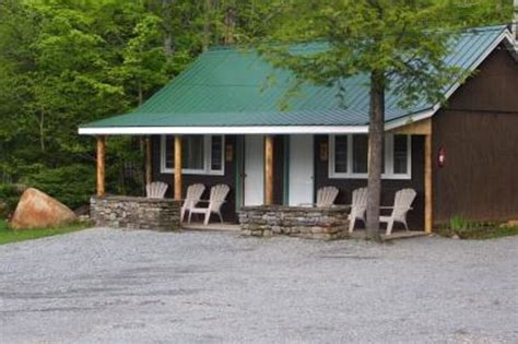 Inlet Ny Cottages by You Can Enjoy The Free Boats Review Of