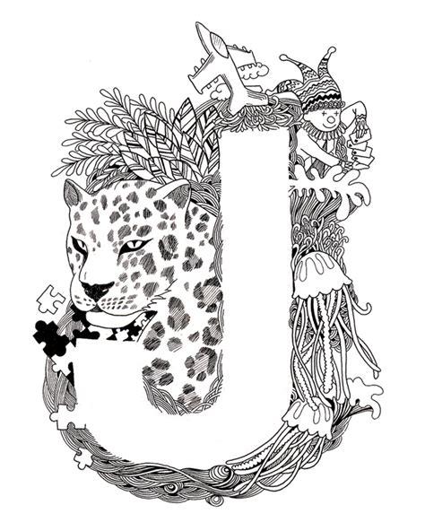 doodle name michael doodle alphabet typography on behance