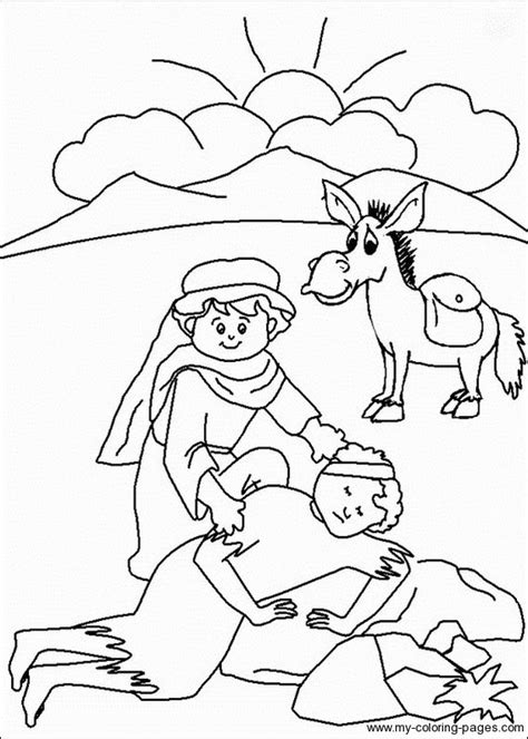 children s coloring pages bible free bible coloring pages 2017 dr