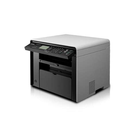 Paket Print Hitam Putih 25 Lembar spesifikasi dan harga printer canon mf4820d