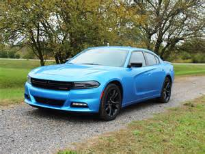 Charger Dodge 2016 Dodge Charger Specs And Features Carfax