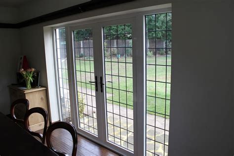Patio Doors With Screens Charm Patio Doors With Screens Prefab Homes