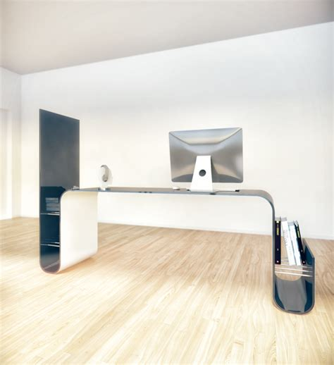 büroausstattung bueromoebel design rheumri