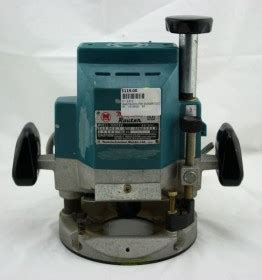 makita router table 490 power tools gt toolmates hire