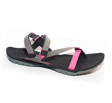 Jual Sandal Gunung Reebok jual sandal outdoor harga sandal outdoor sandal outdoor holidays oo