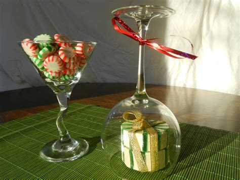 centerpieces to make 10 easy centerpiecestruly engaging wedding