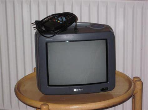 Philips Tragbarer Dvd Player 440 by Tragbarer Fernseher Tragbarer Fernseher Pvd1079 12