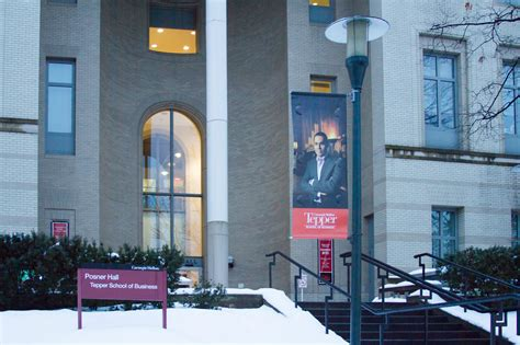 Cmu Mba Application Status by Calling All Tepper Cmu Applicants 2015 Intake Class Of