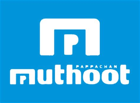 muthoot finance housing loan muthoot pappachan group wikipedia