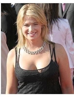 Mcgowan Homewrecker by Kristy Swanson I M No Homewrecker
