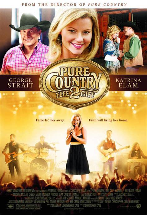 Film Il Dono Streaming | pure country il dono film 2010