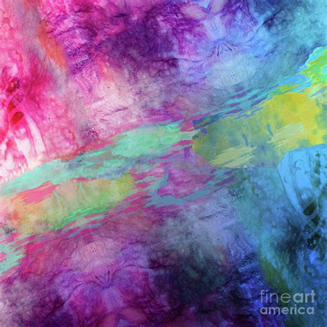 color theory painting color theory painting by sommers