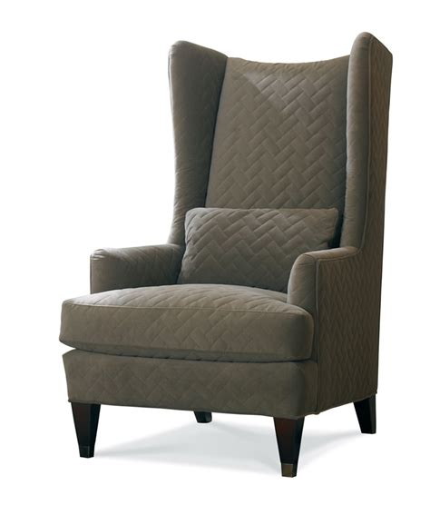 high wing back armchair high wing back chairshigh wing back chairs home design ideas