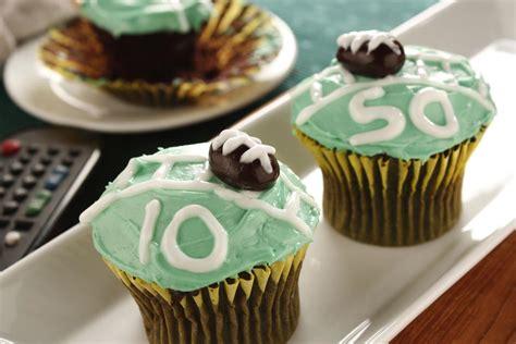 amio id gamis cupcake day cupcakes mrfood