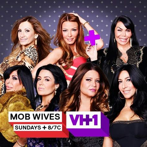 new wives new night new blood mob wives new blood coming to 115 best my bitches images on pinterest mob wives boss
