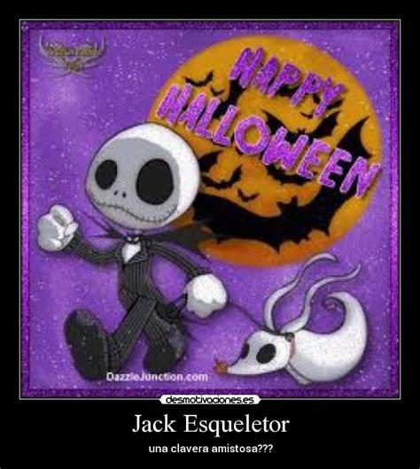 imagenes jack esqueletor jack esqueletor desmotivaciones