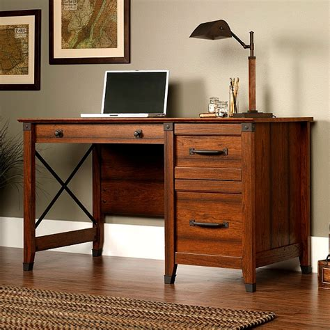 Craftsman Desk by Bedroom Furniture Mission Furniture Craftsman Furniture