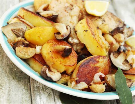 cucinare il pollo 50 ricette per cucinare il pollo e risparmiare