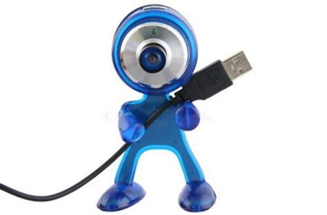 imagenes de la web cam guia para comprar una webcam