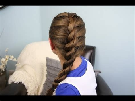 scalp braids in a french twist top hairstyles in india style samba