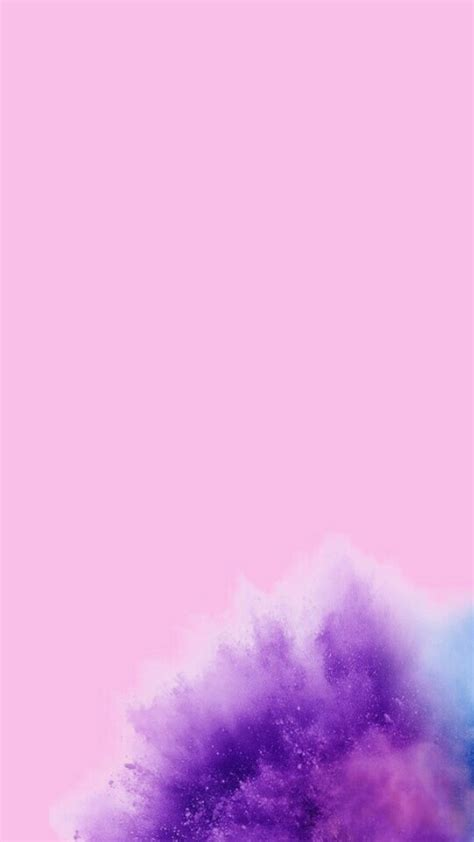 fondos pantalla tumblr fondo de pantalla color pink tumblr fondos de pantalla