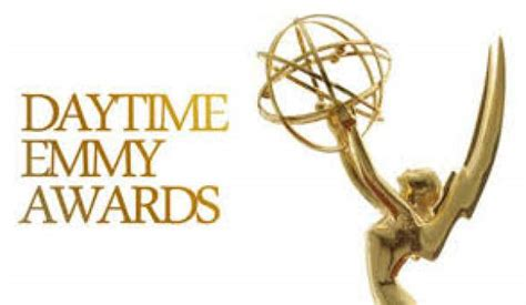 2016 daytime emmy awards photos and winners list 2016 daytime emmy awards photos and winners list