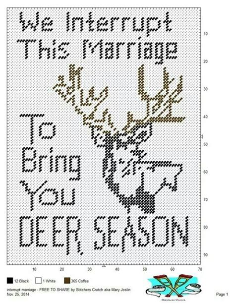 interrupt design pattern 5363 best needlepoint patterns images on pinterest