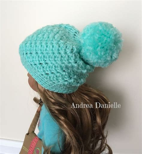 free knitting patterns for dolls hats 53 best images about dolls ag accessories to crochet and